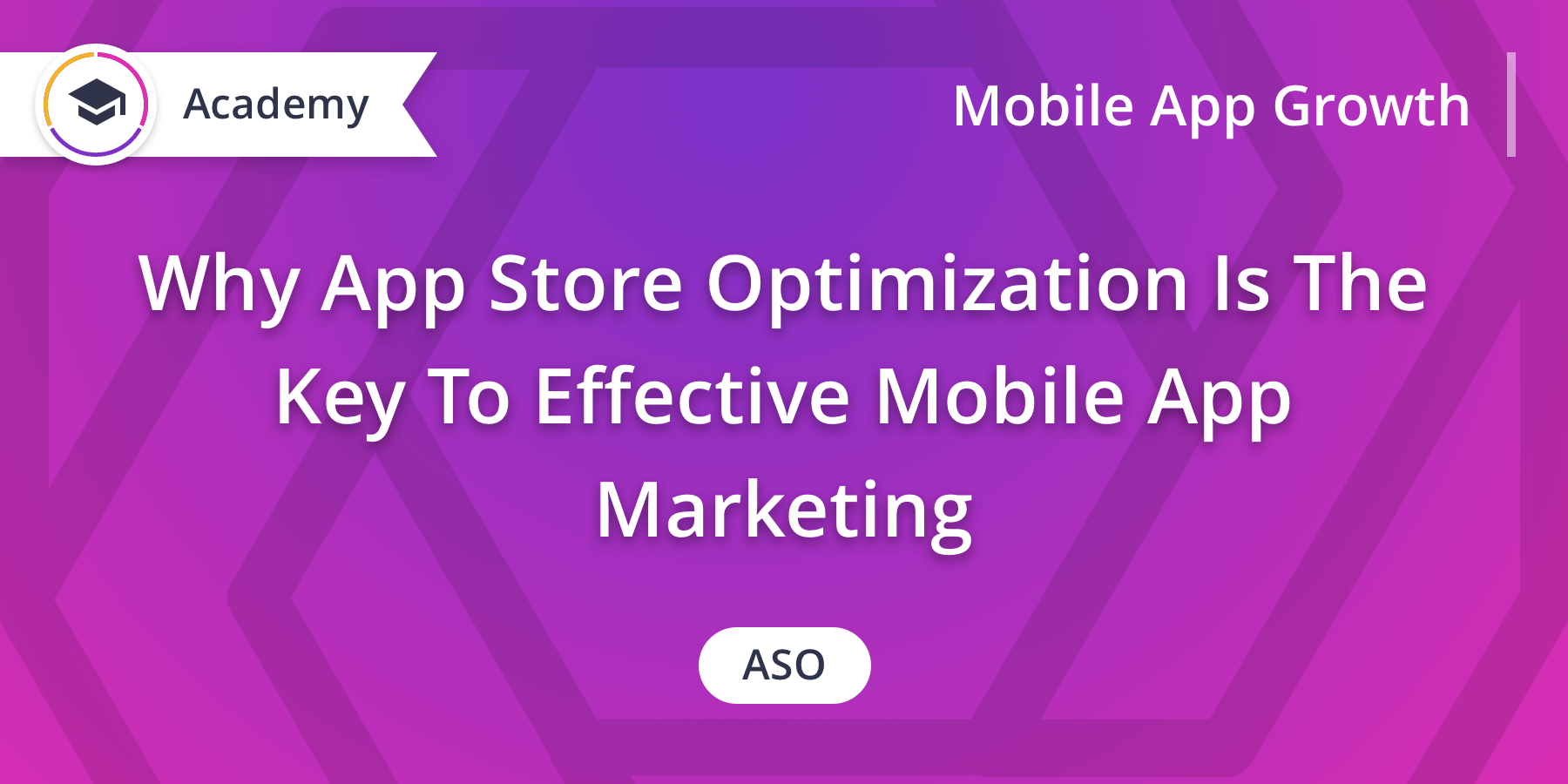 How Does App Store Optimization Work In Successful Mobile App Marketing Campaigns?