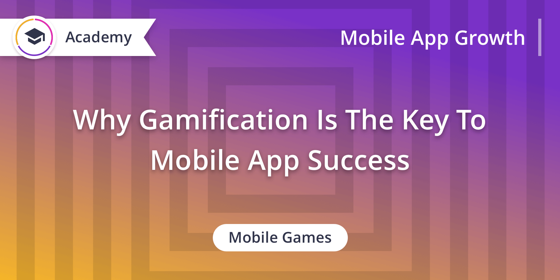 Why Gamified Apps Consistently Outplay The Competition