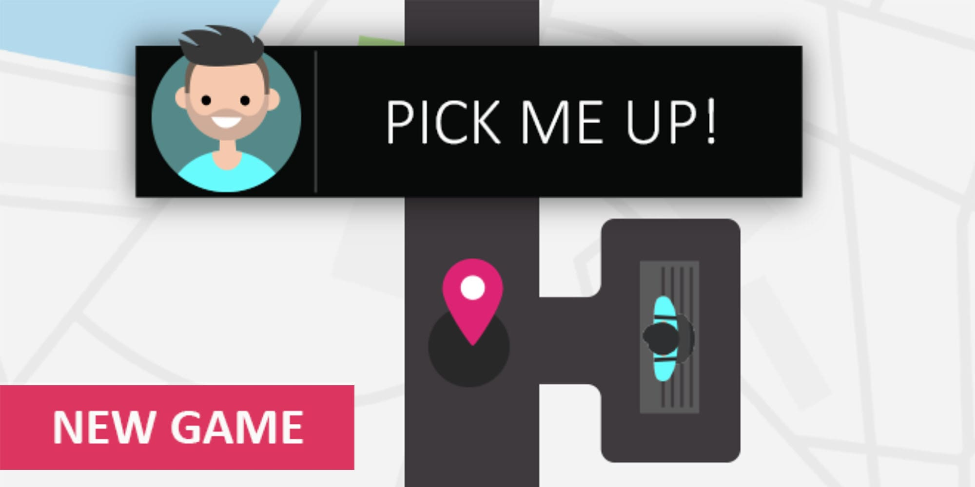 """""""Pick me up"""" dominates Top Charts in Google Play"""
