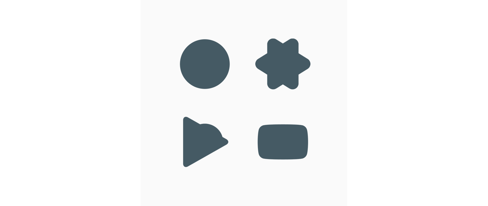 source: Google Play icon design specifications