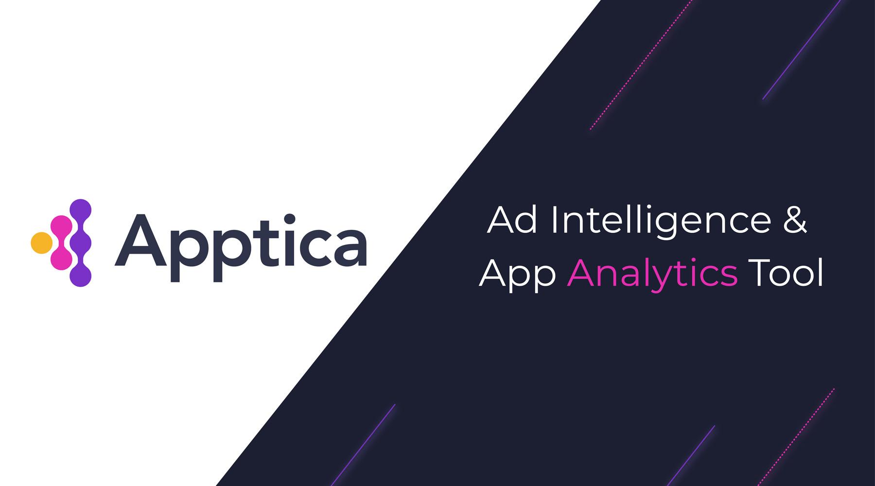 Top Charts - Apptica