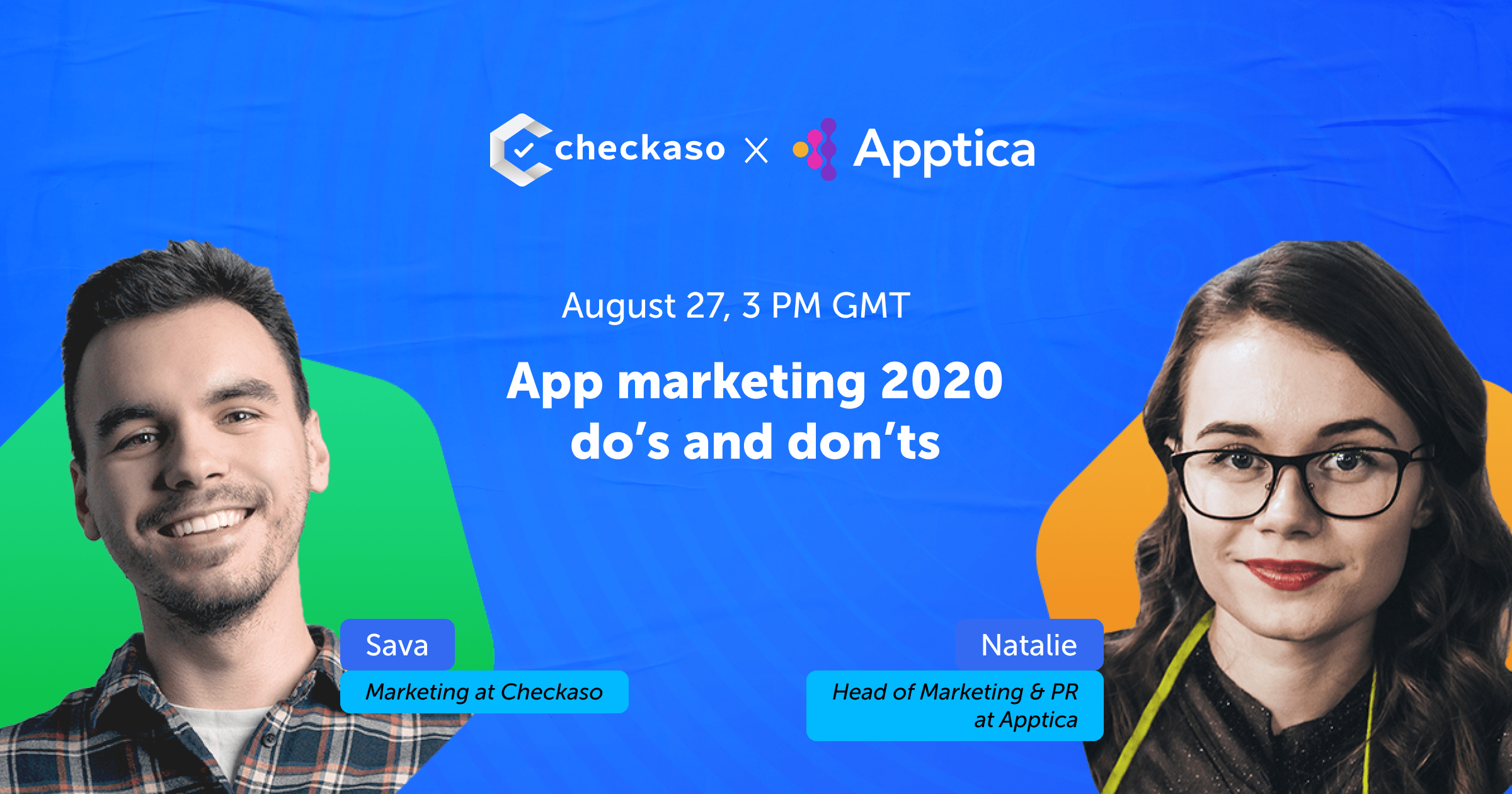 App marketing - do's and don'ts in 2020